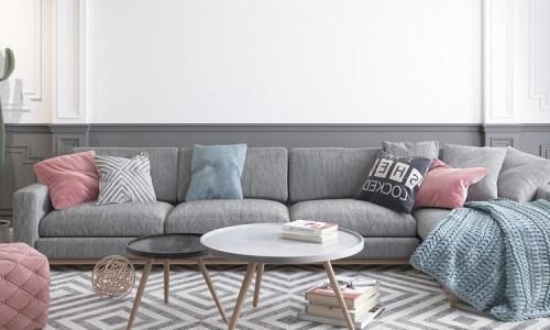 comment choisir sofa