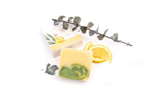 savon-boite-verveine-eucalyptus_luxart