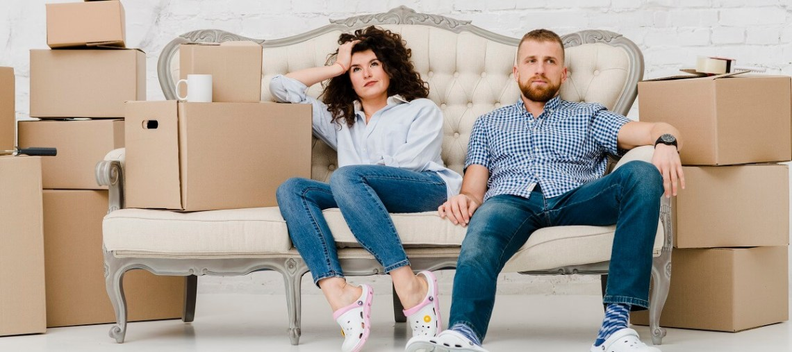 sofa achat