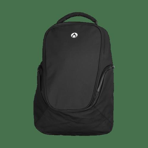 Animus sac à dos AEER