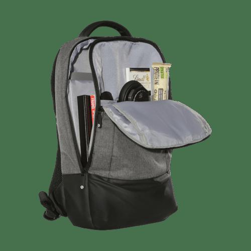 Urban-sac à dos ouvert AEER
