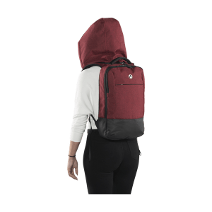 sac à dos Urban AEER