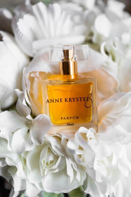 anne-krystel goyer parfum