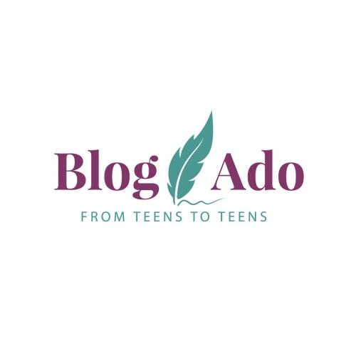 Programme Blog Ado
