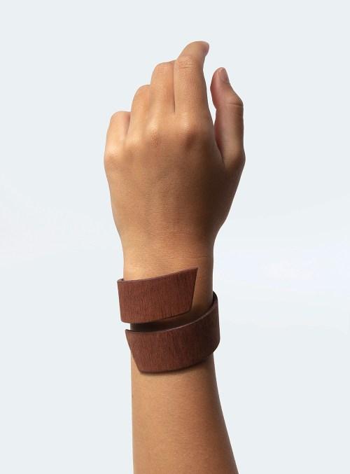 bracelet BOM Design