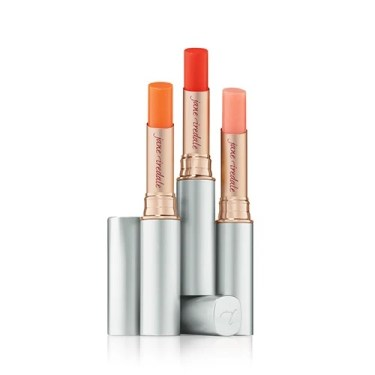 jane iredale cosmetiques