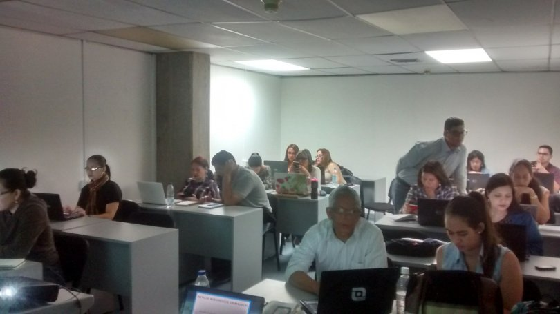 workshop de wordpress 1