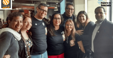 MeetUp WordPress Caracas