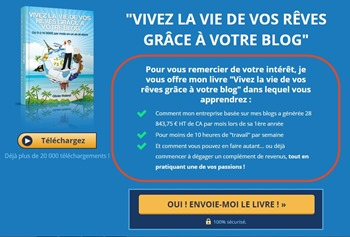 livre-olivier-roland-blogging