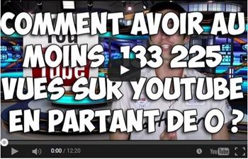 vues-youtube-maxence-rigottier