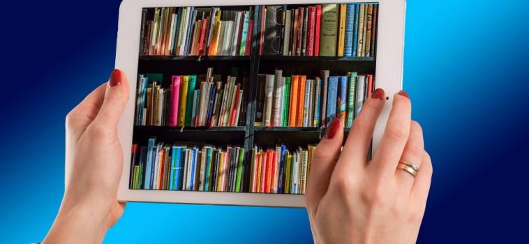 Le lexique du blogging : parlez-vous le blog ?