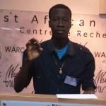 avatar-atman-bouba