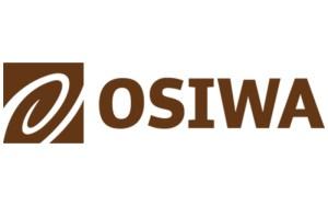 logo-osiwa