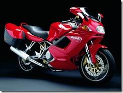 Ducati_ST2