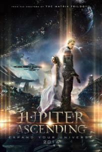 Jupiter_Ascending_00c
