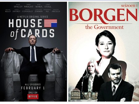 BORGEN-HOUSEOFCARDS