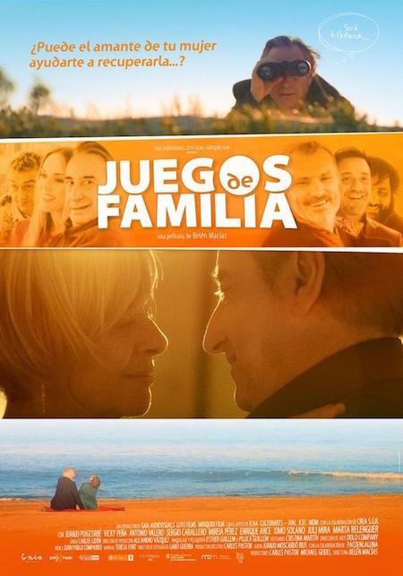 juegos_de_familia-244705086-large.jpg