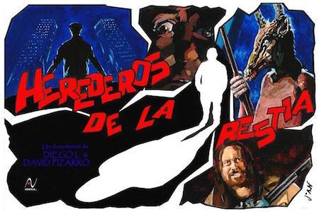 herederos_de_la_bestia-737495318-large.jpg