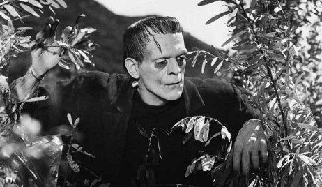 Boris-Karloff-in-Frankenstein-1931