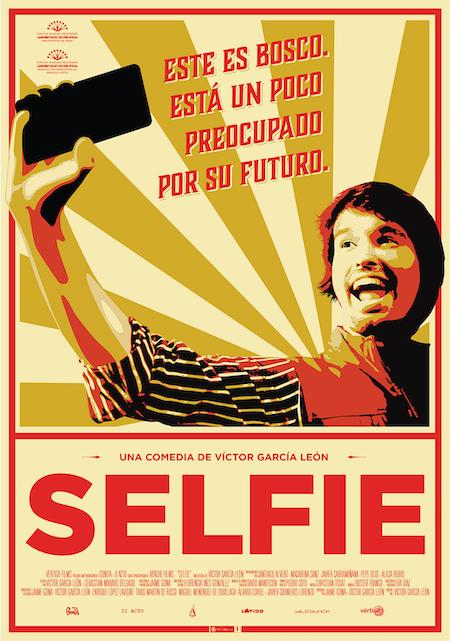 Cartel selfie difinitivo.jpg