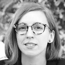 La guionista Mireia Llinàs