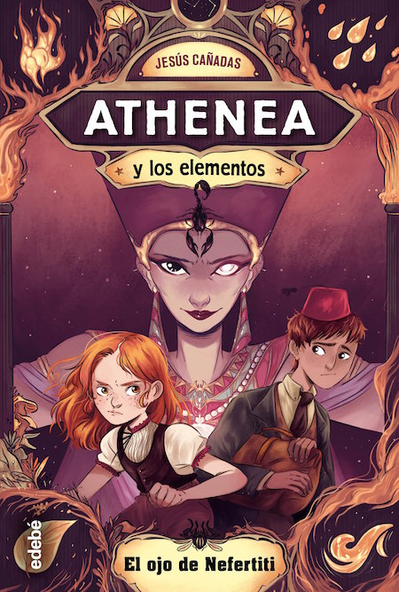 Portada_Athenea_web-1.jpg