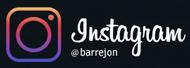 Botón-Instagram-Follow-Barrejon