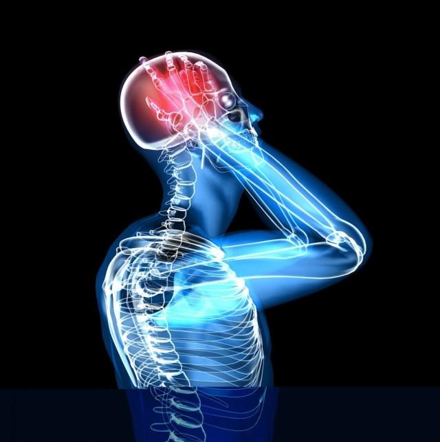 bigstock-headache-5912394-1019x1024