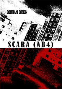 Susţine Scara Ab4
