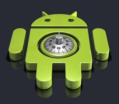 Cu brainyapps.ro îţi creezi o aplicaţie Android de la zero cu costuri minime