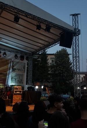 Istoria se rescrie cu Trooper – Poemele Moldovei