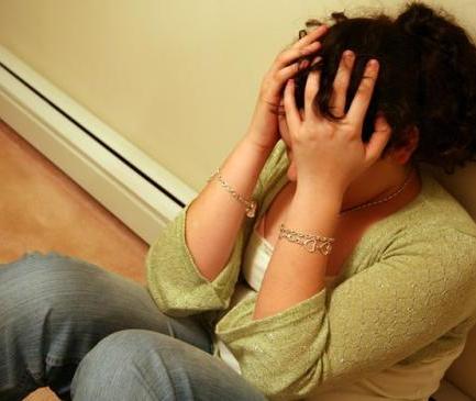 depresion-post-parto