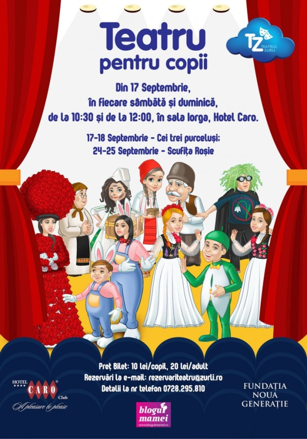 teatrul-zurli-poster1