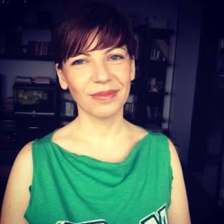 Despre hipnoza, cu psihoterapeutul Cristina Gabriela Fedorovici