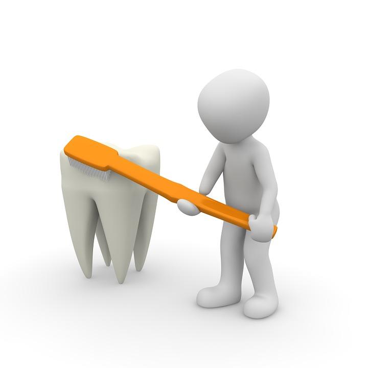 Când duc copilul la dentist și alte sfaturi de igienă orală