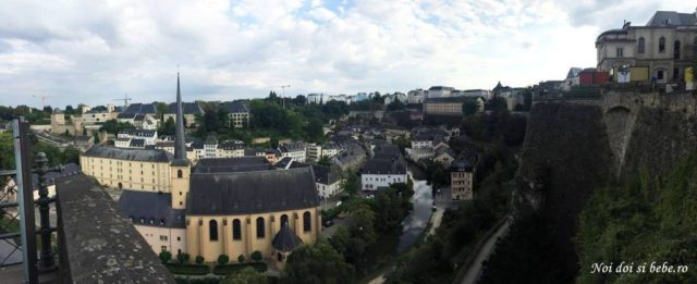 viata in luxenburg-foto noi2sibebe
