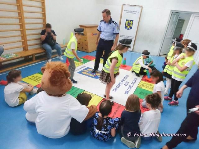 siguranta-copiilor-politia romana