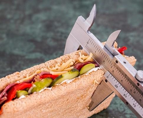 campanie copii obezi-foto pixabay