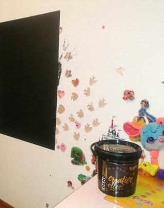 vopsea-pentru-tabla-pe-perete-(1)