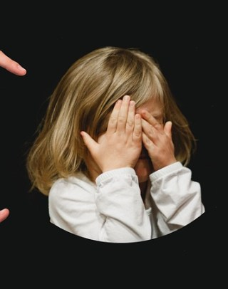 copil certat-foto pixabay