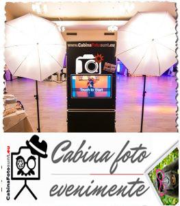cabina-foto-petrecere