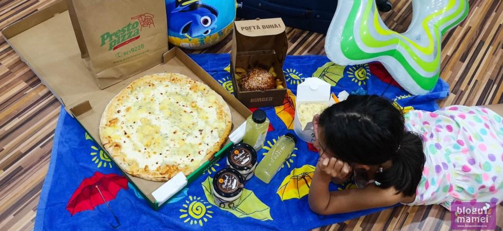 presto pizza (6)