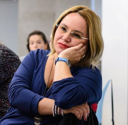 digital-parents-talks-foto-Mihai-Raitaru