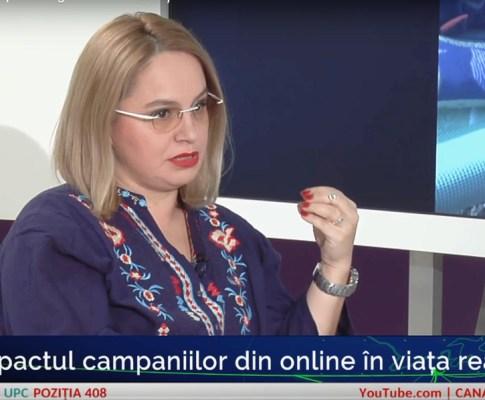 ore-de-sigurnanta-la-tv-la-canal-33