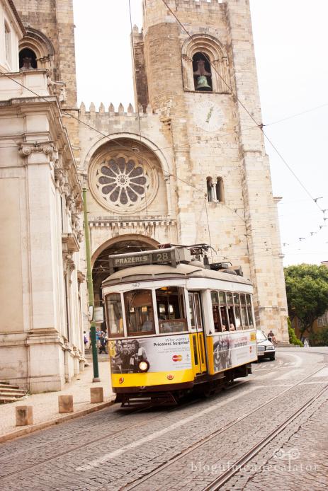 catedrala santa fe