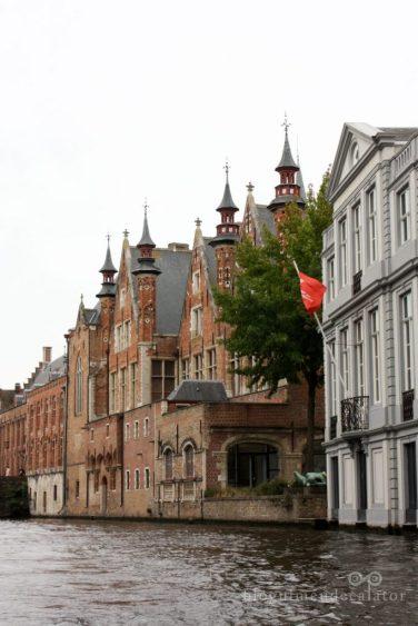 craziera in Brugge