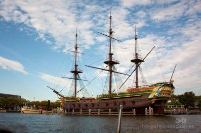 nava VOC