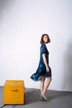 Dress at first sight (4)