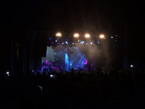 Fest-FDR