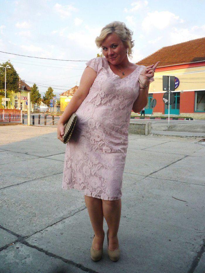 rochia de seara